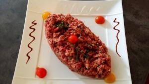 tartare-nancy-restaurant