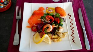 restaurant-printemps-nancy