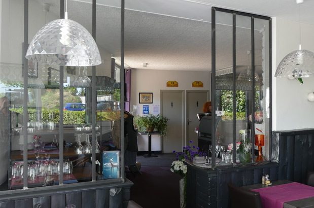 Brichambeau-Restaurant-Traiteur-verriere