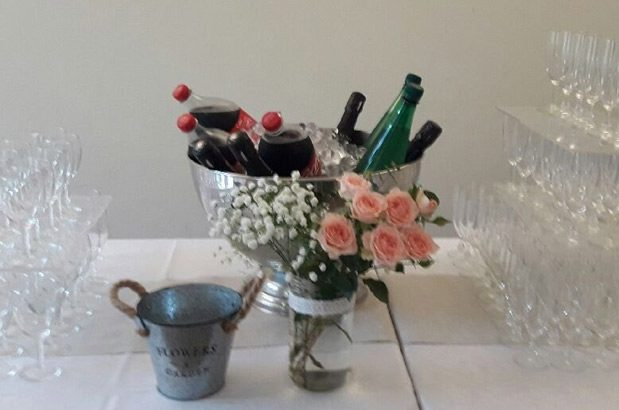 brichambeau-cocktail-1