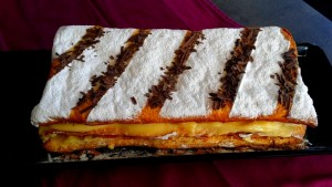 mille_feuille_nancy